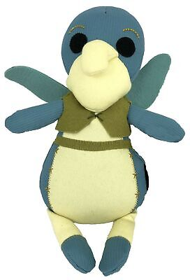 Galaxy's Edge Star Wars Toydarian Toymaker Watto Plush Figure