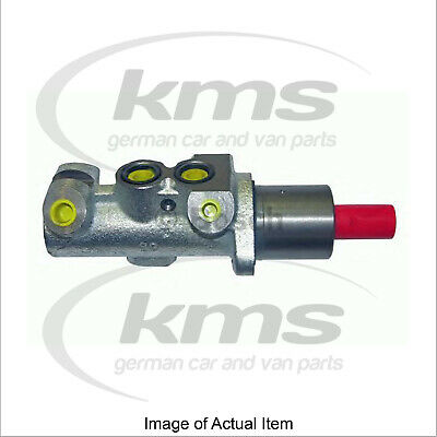 Fit with FORD TRANSIT Fr Brake Master Cylinder MCY335 2L