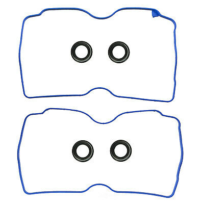 Fel-Pro VS 50763 R Valve Cover Gasket Set