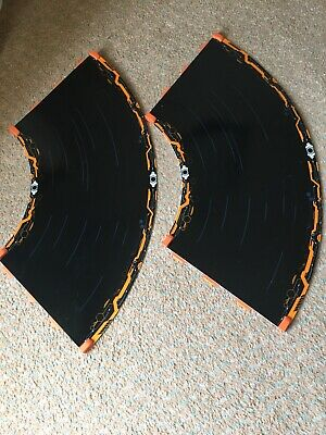 Anki Overdrive Corner Kit 2 90° Curved Track Pieces810559