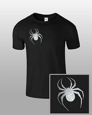 Lady Hale Spider Brooch Unisex TShirt BREXIT Boris Johnson Listed for charity
