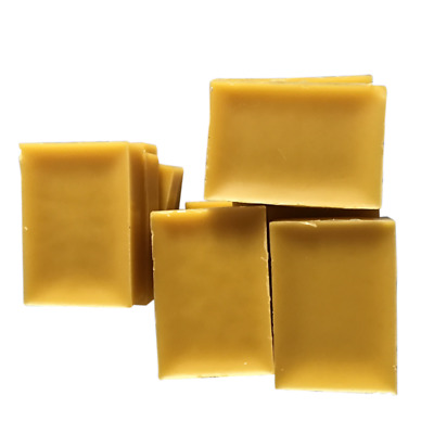 100g Beeswax Candle Wax Natural Soap Candle Making Lipstick Material 100% Pure