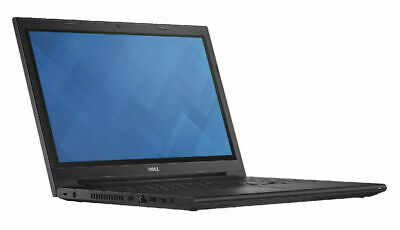 Dell Latitude E7250 i5 5200U 8GB 128GB SSD WEBCAM WIFI HDMI MINI-DP WIN 10 12.5""