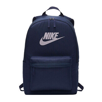 NIKE RUCKSACK BA5086 451 FOOTBALL SHIELD COMPACT 2.0 BACKPACK