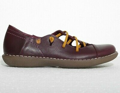 3314+ Light Step By Grisport Ladies Leather Shoes