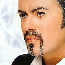 2CD GEORGE MICHAEL - BEST SONGS COLLECTION HITS 2CD set - new
