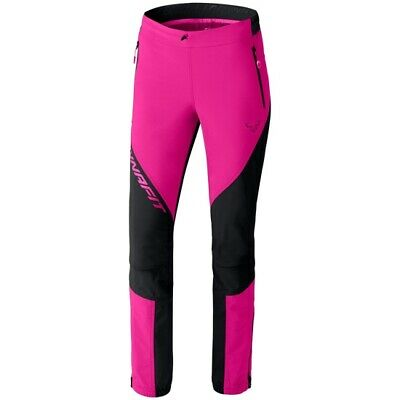 Dynafit Speed Dst Pant W Lipstick 70939/6461/ Ropa Montaña Mujer Pantalones