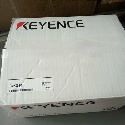 1PC NEW for Keyence CV-X290F Vision system controller ONE Year Warranty #YP1