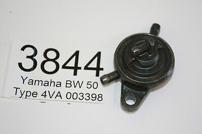 3844 Yamaha Booster Rocket MBK  Bj 1997  Benzinhahnmembran