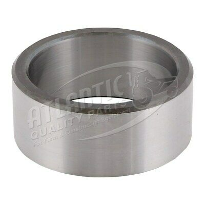6 Pack  Exmark Bearing With Collar 513012//1-513012 ZSKL