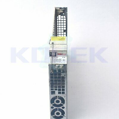 1PC Used Siemens 840D base NCU-BOX 6FC5 247-0AA00-0AA3 fast delivery