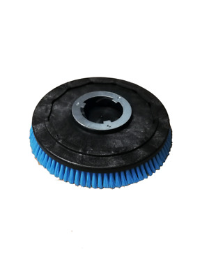 Cleanfix Shampoo Brush 390mm - 742.074