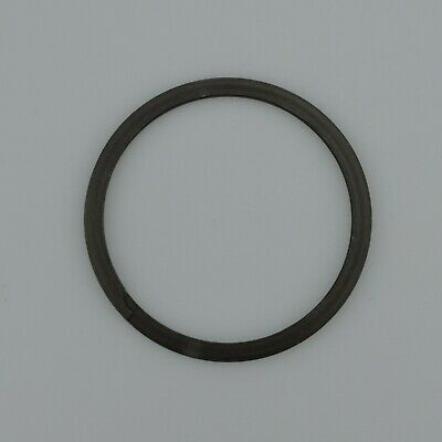 116550 Aftermarket retaining RING Fit for Graco Fusion Air Purge AP Spray Gun