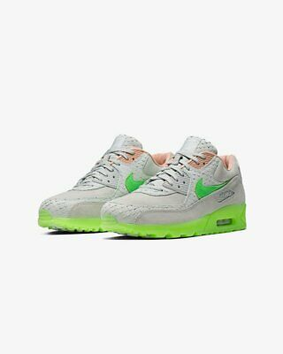 2015 Nike Air Max 1 PRM Bonsai Safari sz 9.5 Sneaker Savant