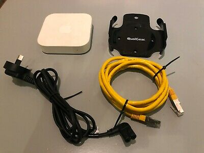 Apple AirPort Express Wireless N Router Model A1392
