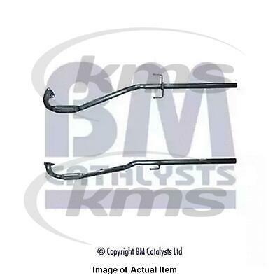 BM50099 EXHAUST PIPE  FOR VAUXHALL VECTRA