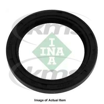 Camshaft Oil Seal NA5180 Payen 036103085A Genuine Top Quality Replacement New