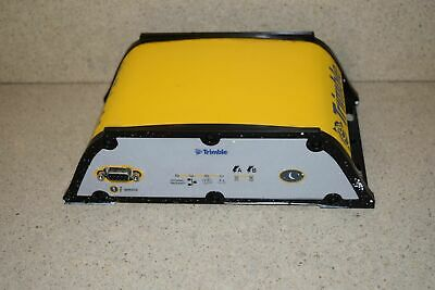 Trimble Netrs P/N 45905-00 Gps Reference Station Receiver (Jj)