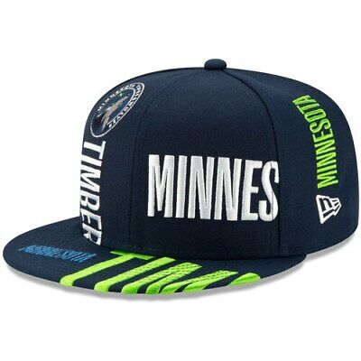 hot product reasonable price free delivery MINNESOTA TIMBERWOLVES NEW Era 9FIFTY NBA Adjustable Snapback Hat ...