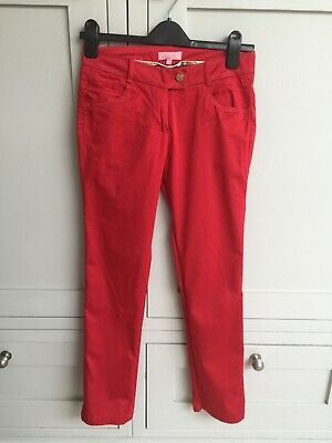 ESCADA trousers for 14 years old KIDS