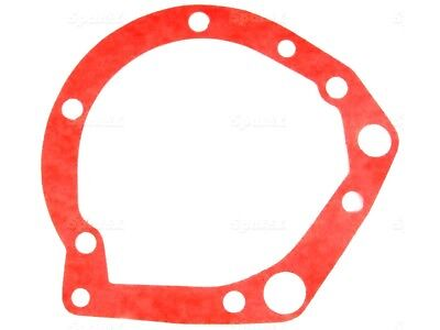 Hydraulic Pump Gasket Fits Ford 5600 6600 6700 7600 7700 Tractors