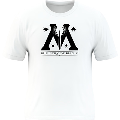 Brazil Inspired Ministry Of Information T-Shirt 100/% Premium Cotton