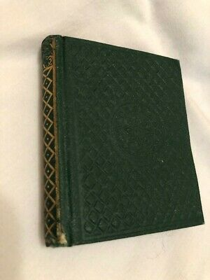 The Little History of the United States by G. W. Cottrell