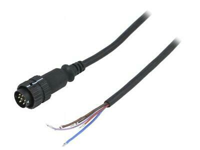 WEL.58706785 Spare part cable for WEL.DSX80 desoldering iron  WELLER