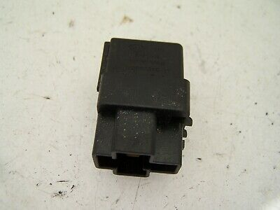 Nissan Micra Relay 25230 9F910 (2000-2002)