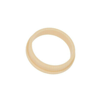 JFM-283235-07 Sleeve bearing V with flange Out.diam32mm Int.dia28mm  IGUS