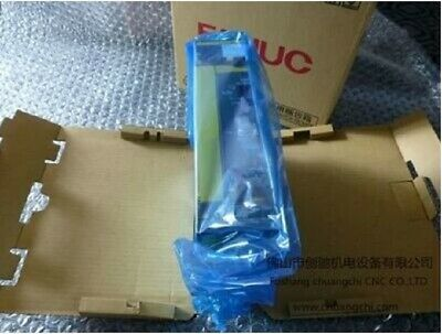 1Pc New In Box Fanuc A06B-6114-H208