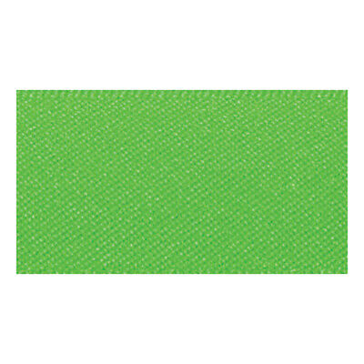 1m//5m//10m//20m//100m Berisfords Meadown Green 25mm Double Sided Satin Ribbon