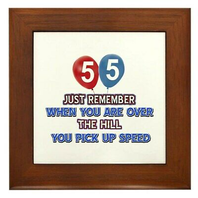 CafePress 81 Year Old Designs Greeting Card 840035957