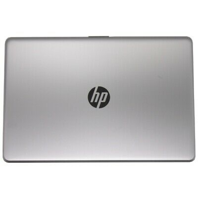 New Rear Lid for HP 15-bw054sa//15-bw055sa//15-bw059sa//15-bw060sa LCD Back cover