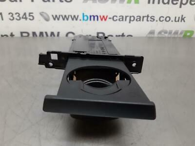 BMW E92 3 SERIES Passenger Cup Holder 51459173470