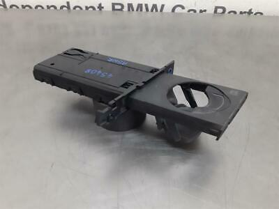 BMW E93 3 SERIES Passenger Cup Holder 51459173470