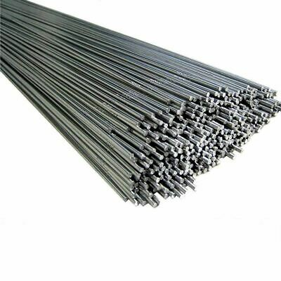 Welding Wire Stainless Steel Wig 1.4332 309 Electrodes Ø 0.8-5mm Rods