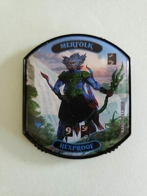 x4 Ultra Pro Lineage Collection Relic Token Playset Brand New Pirate