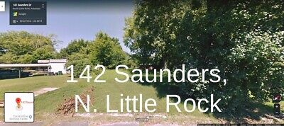 LAND in North Little Rock, AR