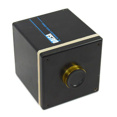 Dalsa 1M30P 30Hz 1024 x 1024 Resolution Progressive Digital CCD Area Scan Camera