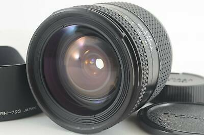 """Mint"" Tokina AT-X AF 24-200mm F/3.5-5.6 Lens for Nikon 1264#J081230"