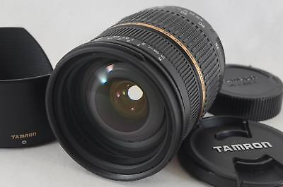 """Mint"" Tamron SP AF 28-75mm f/2.8 A09 Lens for Pentax 4003#J091120"