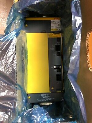 1PC New in box FANUC A06B-6140-H026