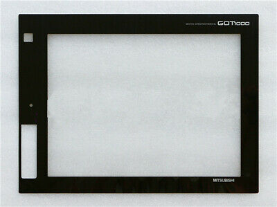 1pcs New Mitsubishi Touch Screen Protective Film GT1685M-STBA