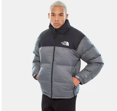 THE NORTH FACE M 1996 Retro Nuptse Jacket Giacca Uomo