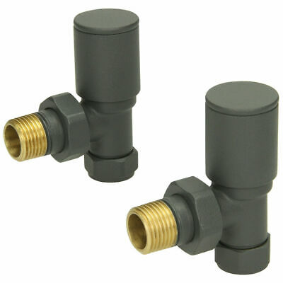 Heavy Duty 4 Arm Rotary Clothes Airer Dryer 40m Washing Line Outdoor Garden NEW