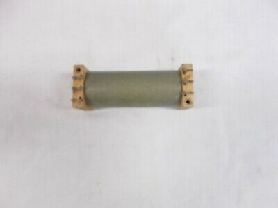 Induction Coil - Western Electric D - 159/16