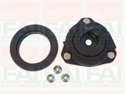 Replacement FAI AutoParts Front Top Strut Mounting SS3016