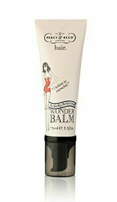 Percy  Reed Perfectly Perfecting Wonder Balm 75 ml