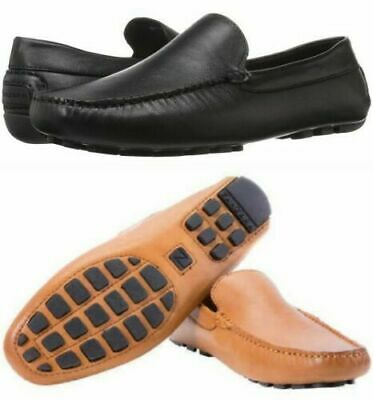 ZANZARA Men/'s Picasso II Slip-On Loafer Dress Shoes Pick Your Size /& Color